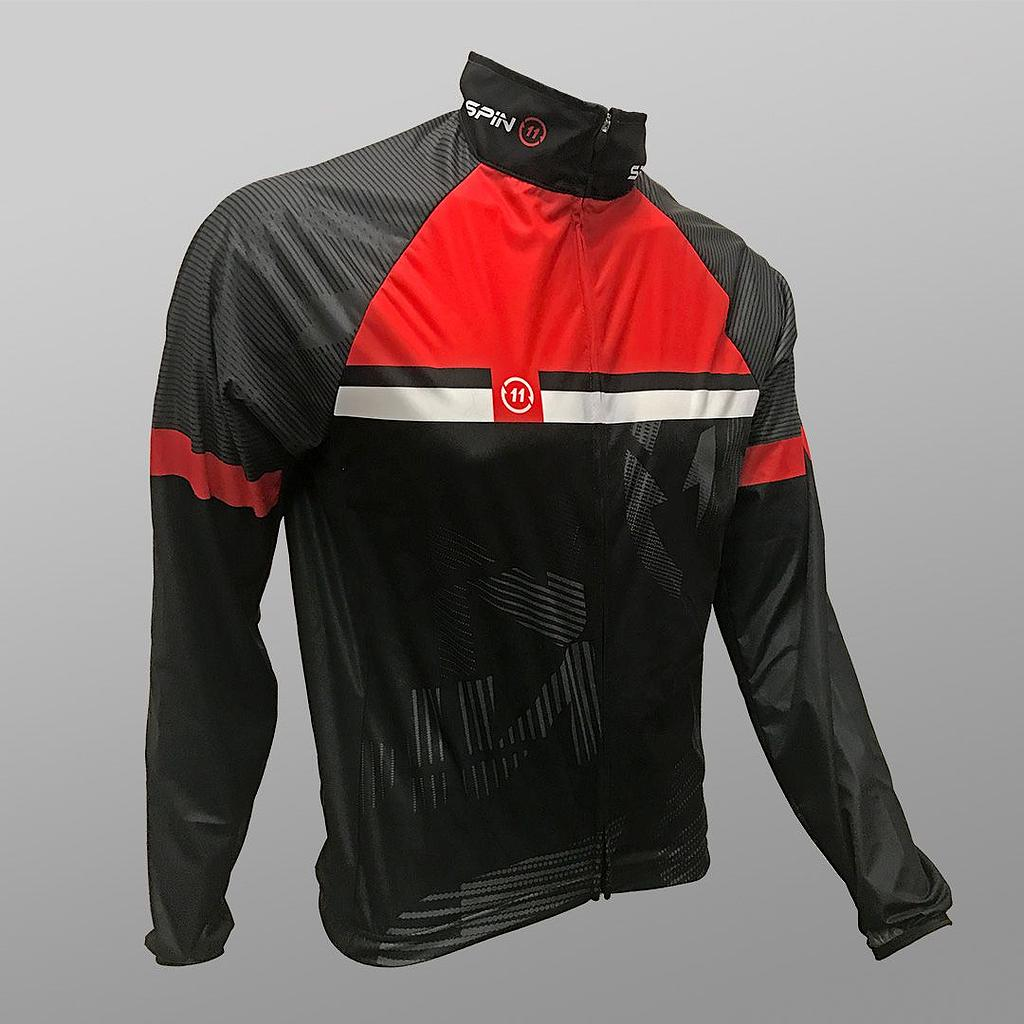 ULTRA Wind Jacket