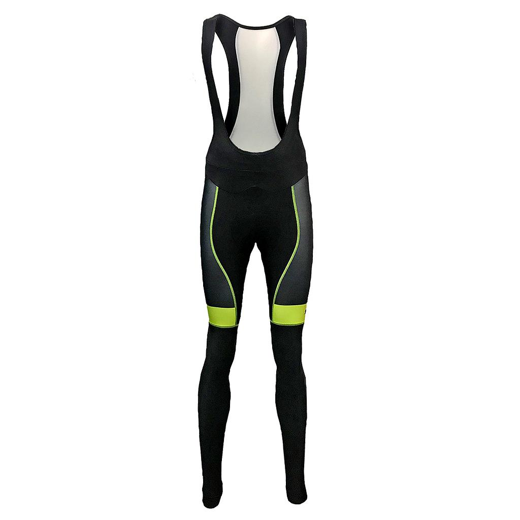 S+ SuperRoubaix Bib Tights